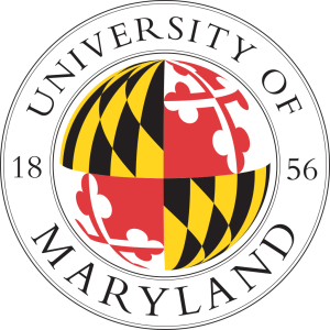 1024px-University_of_Maryland_Seal.svg