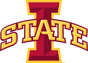Iowa_State_Cyclones_logo.svg