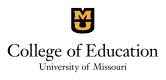 MU_UnitSig_CollegeofEducation_vert_4C