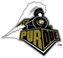 purdue_university_boilermakers