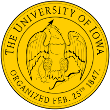 University of Iowa - Wikipedia